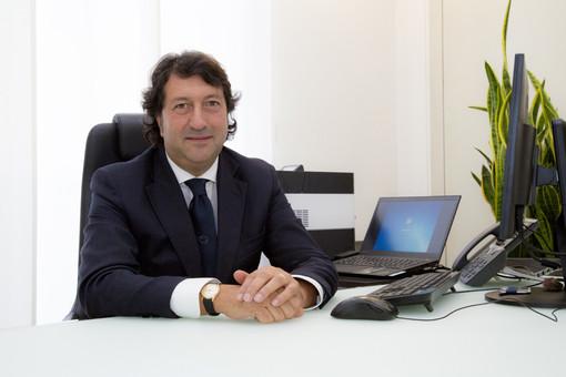 Roberto Benassi