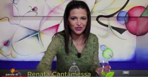La domenica con Fata Zucchina: oggi parliamo di Acqua Detox