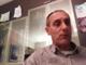 """Cerruti contro Rasero: """"Questa è l'Amministrazione delle tasse. La TARI aumentata già nel 2018, di oltre il 6%""""(VIDEO)"""