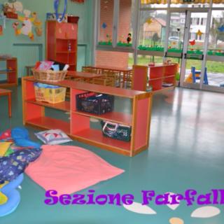 """Un open day speciale per l'asilo nido """"Colania"""" di Nizza Monferrato (VIDEO)"""