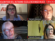 """I presidi Slow Food dell'Astigiano al centro di """"Backstage"""", il nostro approfondimento giornalistico (VIDEO)"""