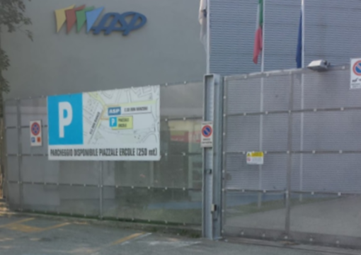 I dipendenti Asp dichiarano lo stato di agitazione