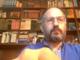 """Coronavirus, Rasero: """"RSA attenzionate. La battaglia si sta giocando lì adesso"""" (VIDEO)"""