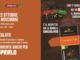 Fino all'8 novembre alla Bottega Rava e Fava di Asti la promo del cioccolato Mascao