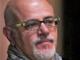 Il professor Paolo Meda in un'immagine di archivio