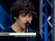 X Factor: sfuma il sogno dell'astigiano Disarmo e di Roccuzzo, fermati a un passo dai Live