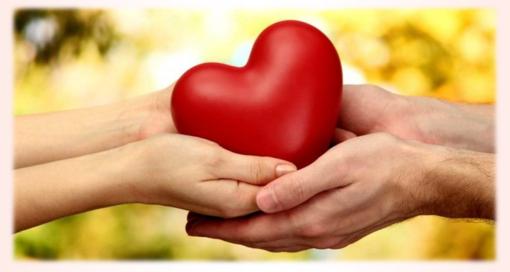 Quest'anno Asti premierà le associazioni locali per l'impegno profuso durante l'emergenza sanitaria