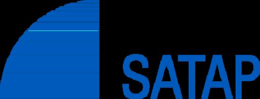 Cirio chiede al ministro De Micheli garanzie sul futuro dei lavoratori SATAP