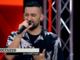 X Factor: Roccuzzo a un passo dai Live nel team di Emma, supera i Bootcamp come l'astigiano Disarmo