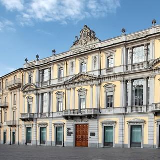 Gruppo Cassa di Risparmio di Asti: al 30 giugno 2020 un utile di oltre 7 milioni di euro