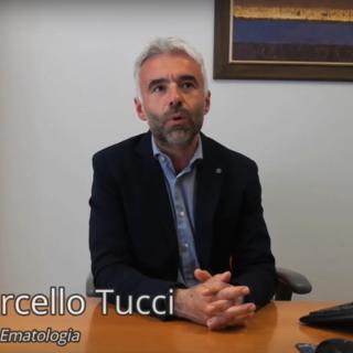 Giornata nazionale del Sollievo: l'Oncologia dell'Asl di Asti racconta l'esperienza delle cure simultanee (VIDEO)