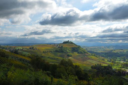 Il Piemonte del vino bianco fa squadra