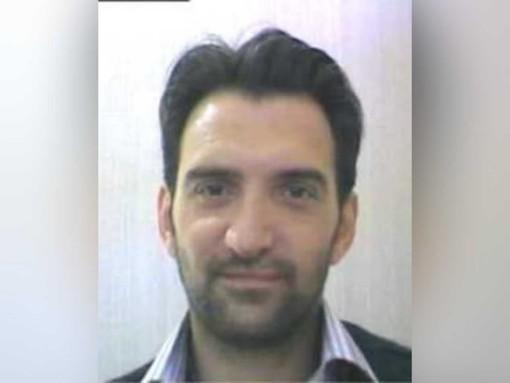 Circonvenzione di incapace, calunnia e riciclaggio, arrestato il 46enne Simone Lombardi