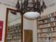 La biblioteca dell'Israt
