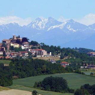 Storia, cultura, borghi, castelli e montagne. Posti bellissimi da raccontare