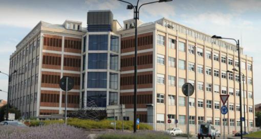 La sede Asl di via Conte Verde rimarrà chiusa anche venerdì 16 agosto