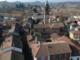 """A Castelnuovo Belbo tutte le attività del 2019 in un giornalino. Il sindaco Allineri:""""Ringraziamo tutti i cittadini"""""""