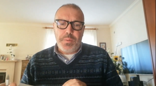 Covid 19, a Costigliole 53 positivi. In paese nessun decesso da inizio pandemia (VIDEO)