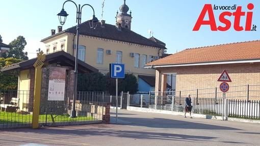 Furti nell'Astigiano, nel mirino i comuni di San Paolo Solbrito e Villanova