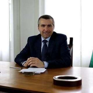 Il Sen. Berutti interroga il ministro della Giustizia sui futuro del carcere di Quarto