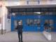 L'Artom di Asti si racconta con un video. Un viaggio tra laboratori ed esperienze, alla scoperta dell'eccellenza (VIDEO)