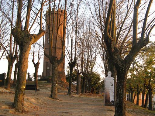"""Foto tratta dal sito dell'organizzazione di volontariato """"Associazione Culturale Torre del Conte Paolo Ballada di Saint Robert"""""""