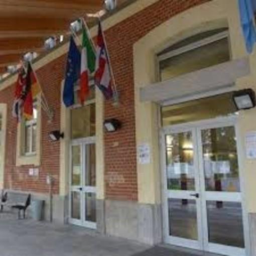 Ecco come il Polo Universitario di Asti si prepara alla ripartenza