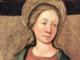 Una delle opere di Antoine de Lonhy dall'incredibile somiglianza con Anne