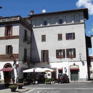 Da domani parchi gioco riaperti a Villanova d'Asti e novità su Tosap e Imu