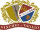 Sabato 30 novembre si celebrano i compleanni del Lions di Nizza Canelli, del Rotary di Nizza e della Cantina Vinchio Vaglio