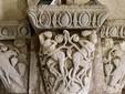Capitello dei Pigiatori - Chiesa di San Lorenzo