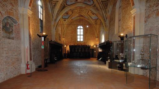 Museo Diocesano di San Giovanni
