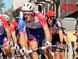 Il vincitore Arnaud Démare