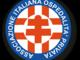 Coronavirus, Aiop Piemonte mette a disposizione le proprie 36 sedi per fronteggiare l'emergenza