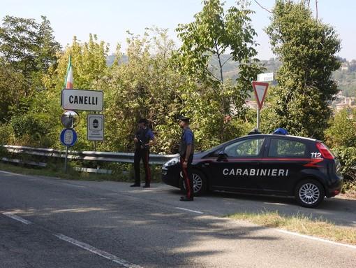 """I carabinieri hanno chiuso il cerchio sull'operazione """"Quiete"""": preso in Germania l'ultimo latitante"""