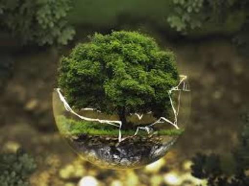 Giustizia sociale ed ambientale, se ne parla ad Asti il 24 gennaio