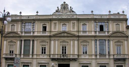 Banca di Asti e Biver: invariato il calendario delle pensioni, dilazione per pagamento assicurazioni