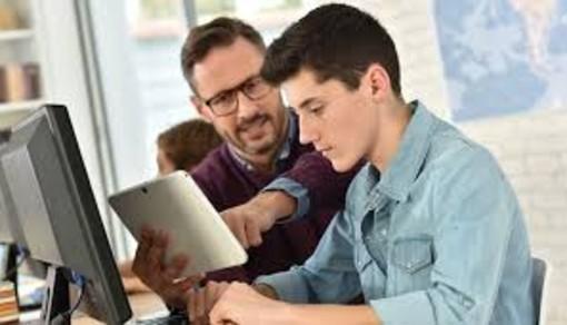 Assunti più di 7000 giovani piemontesi con l'apprendistato, coinvolte 5200 imprese
