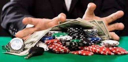 In Piemonte arriva la petizione #Fuorigioco per salvare la legge contro il gioco d'azzardo patologico