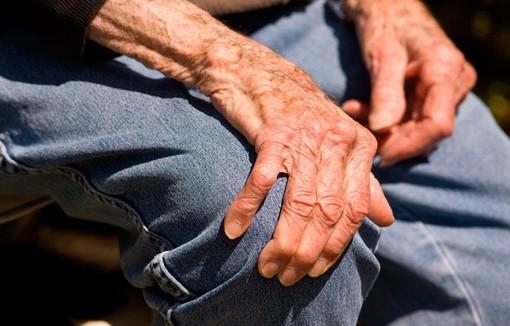 Circoli ricreativi per anziani: ad Asti ripartono attività e ginnastica