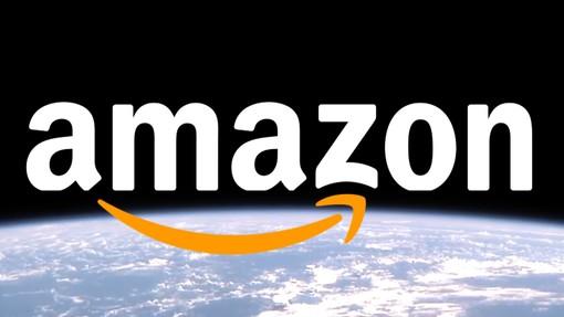 Amazon rinuncia al Mobile World Congress: impatti sull'azionario?
