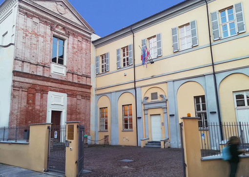 Ecobonus sulle case popolari: l'Atc Piemonte Sud programma interventi per 200 milioni