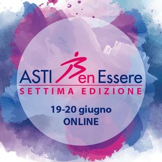Torna Asti Ben Essere, quest'anno in versione online