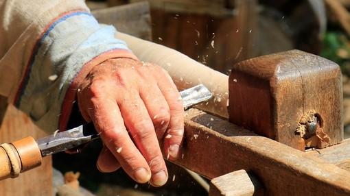 In Piemonte sono 14.271 le imprese artigiane legate al turismo. 670 nell'Astigiano