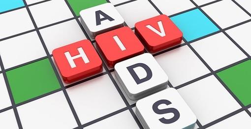 Oggi è la Giornata mondiale contro l'AIDS. All'Asl di Asti assicurati accessi diretti e gratuiti per i test