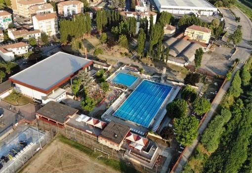 """Sabato 24 ad Asti il primo """"Aquathlon Città di Asti"""", gara valida per il circuito giovanile Piemonte e Valle d'Aosta"""