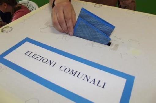 Domenica 3 e lunedì 4 ottobre si vota in undici comuni dell'Astigiano. La campagna elettorale terminerà a mezzanotte del 1° ottobre
