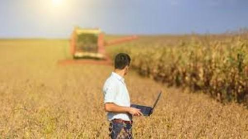 Insediato il nuovo consiglio degli Agrotecnici di Asti