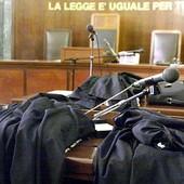 Omicidio Gino Di Foggia: arrivano gli ordini di carcerazione per i due cugini di Costigliole condannati in Appello