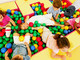 Servizi educativi destinati alla fascia 0-3 anni: in Piemonte si riparte il 31 agosto